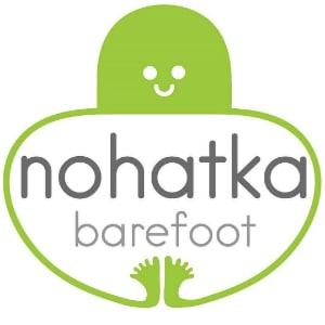 Nohatka