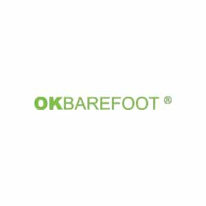 OKbarefoot