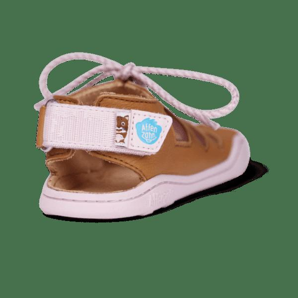 Affenzahn Cat barefoot sandaalid