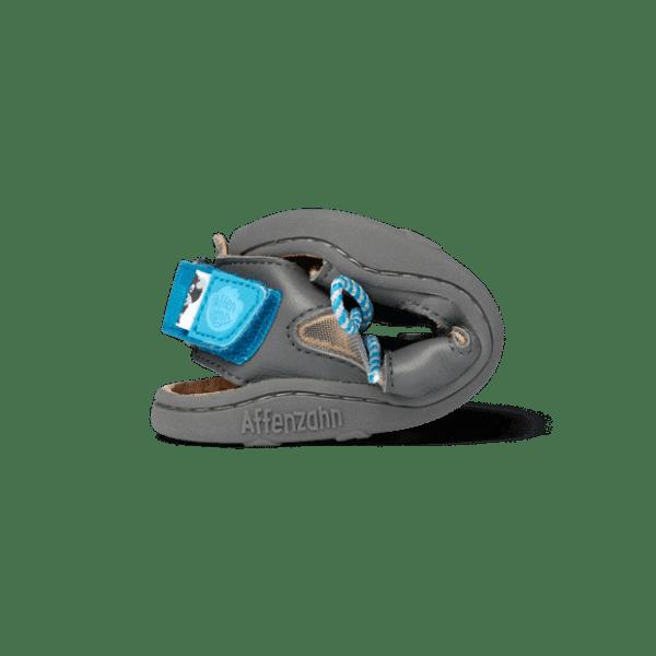Affenzahn Dog barefoot sandaalid