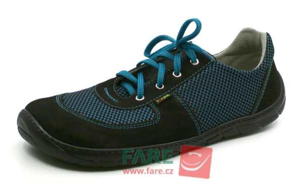 Fare Bare B5713202