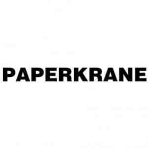 PaperKrane
