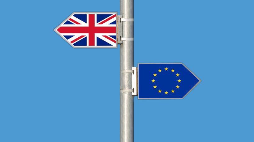 El turismo ante el Brexit