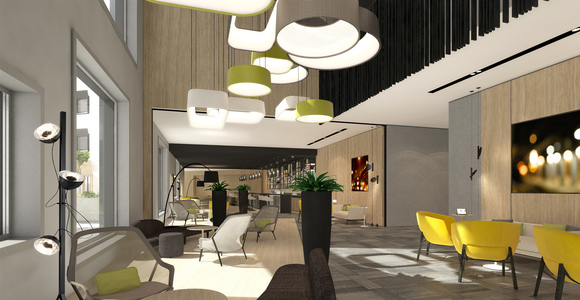 INNNSiDe by Meliá abre su primer hotel en Francia