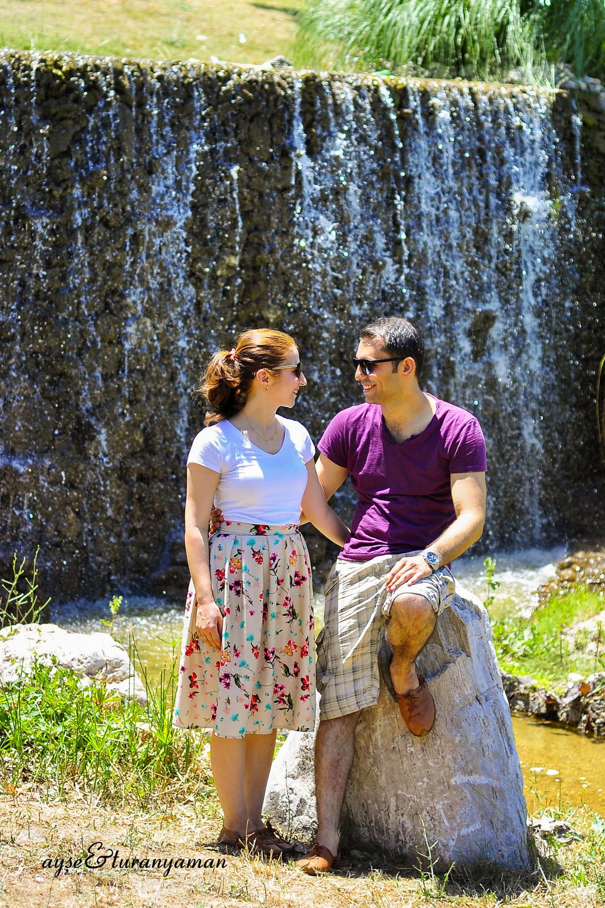 Turan Yaman - Adı Aşk - 2017 - Denizli