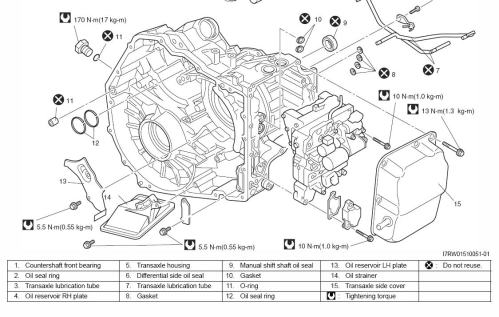 small resolution of suzuki automatic transmission diagram simple wiring diagram rh 4 1 1 mara cujas de suzuki reno engine parts diagram original suzuki motorcycle parts