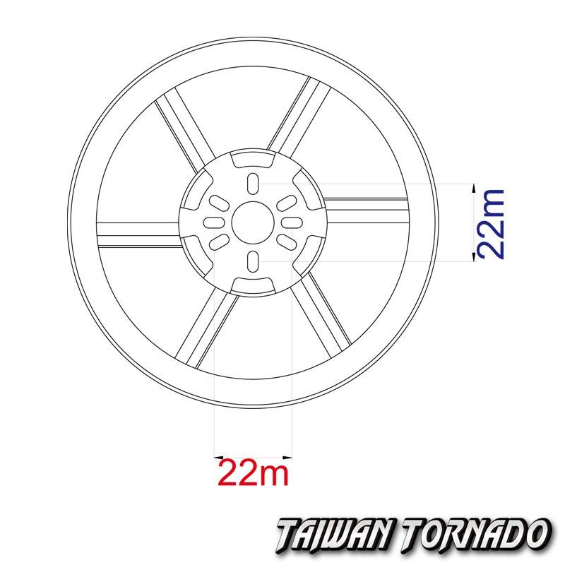 Edf Ducted Fan Rc