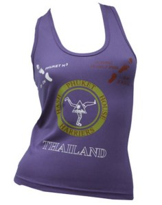 dryfit_singlets_ladies