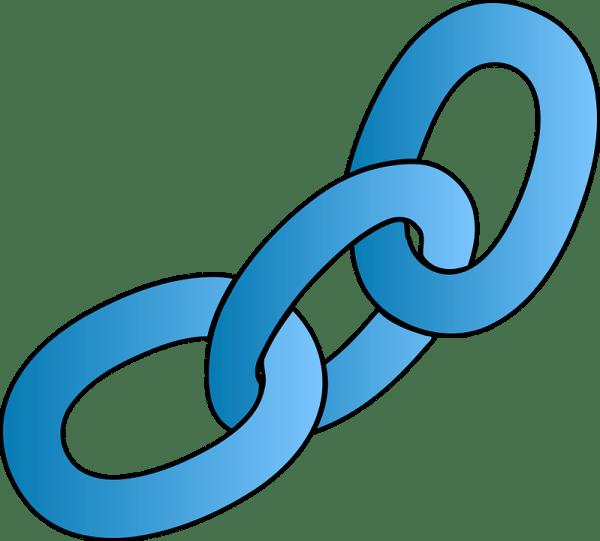 référencement liens SEO