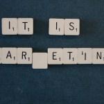utiliser affiliation marketing digital