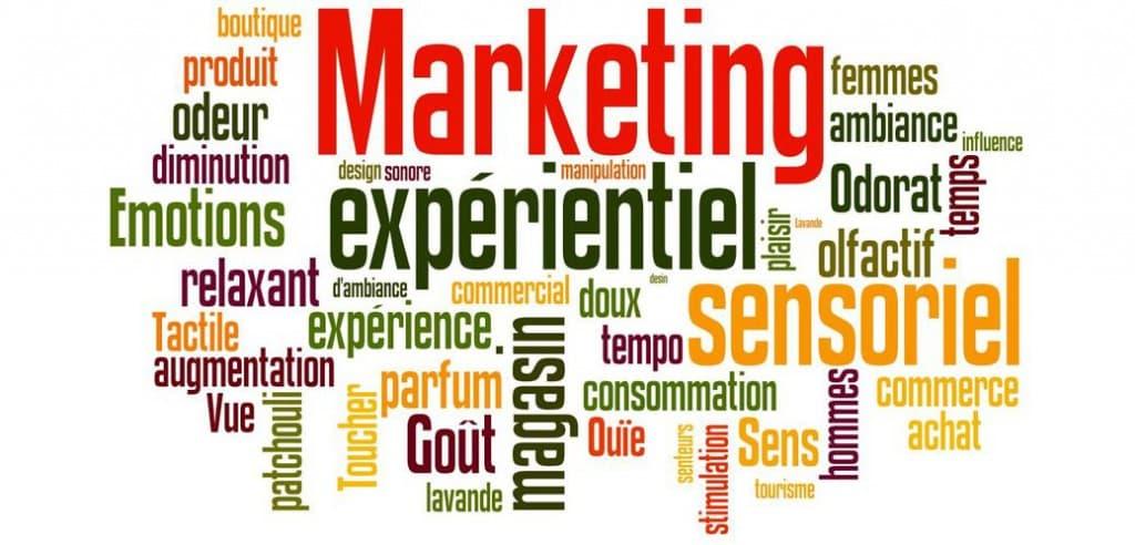 marketing-sensoriel