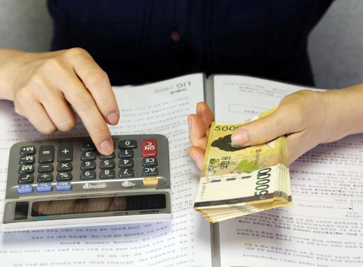 Astuces de pro pour bien profiter de son crédit à la consommation