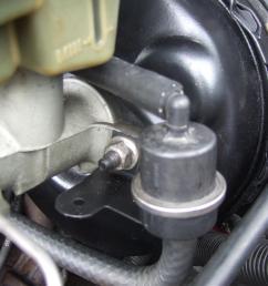 for us vacuum brake booster users jpg 1600x1200 grand national vacuum diagram [ 1600 x 1200 Pixel ]