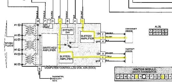 aeromotive wiring