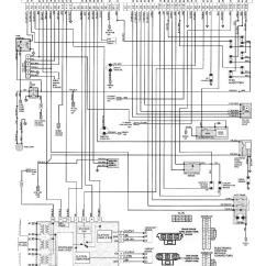 2000 Buick Century Radio Wiring Diagram Thermodisc 59t 84 Regal Diagrams Schematic 87 Gn Best Library Saturn Astra