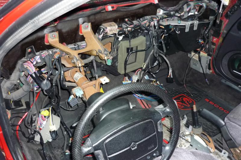 2004 pt cruiser radio wiring diagram how to make a conceptual framework install 2008 chrysler www toyskids co heater core location get free image about 01 stereo