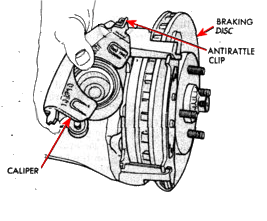 66 Jeep Cj5 Brake Wiring Diagram. Jeep. Auto Wiring Diagram