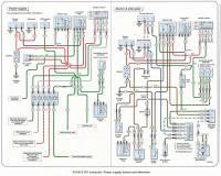 97 Chevy Tail Light Wiring Diagram - Circuit Diagram Maker