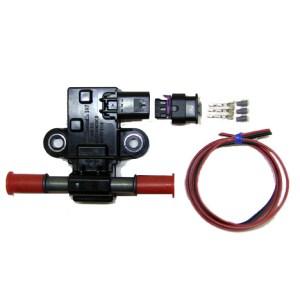Flex-Fuel Sensor