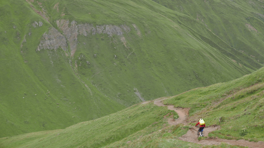 dreilander mountainbike tour 1