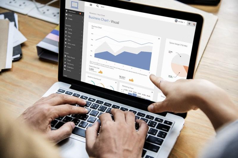Como ter resultados com e-mail marketing 10