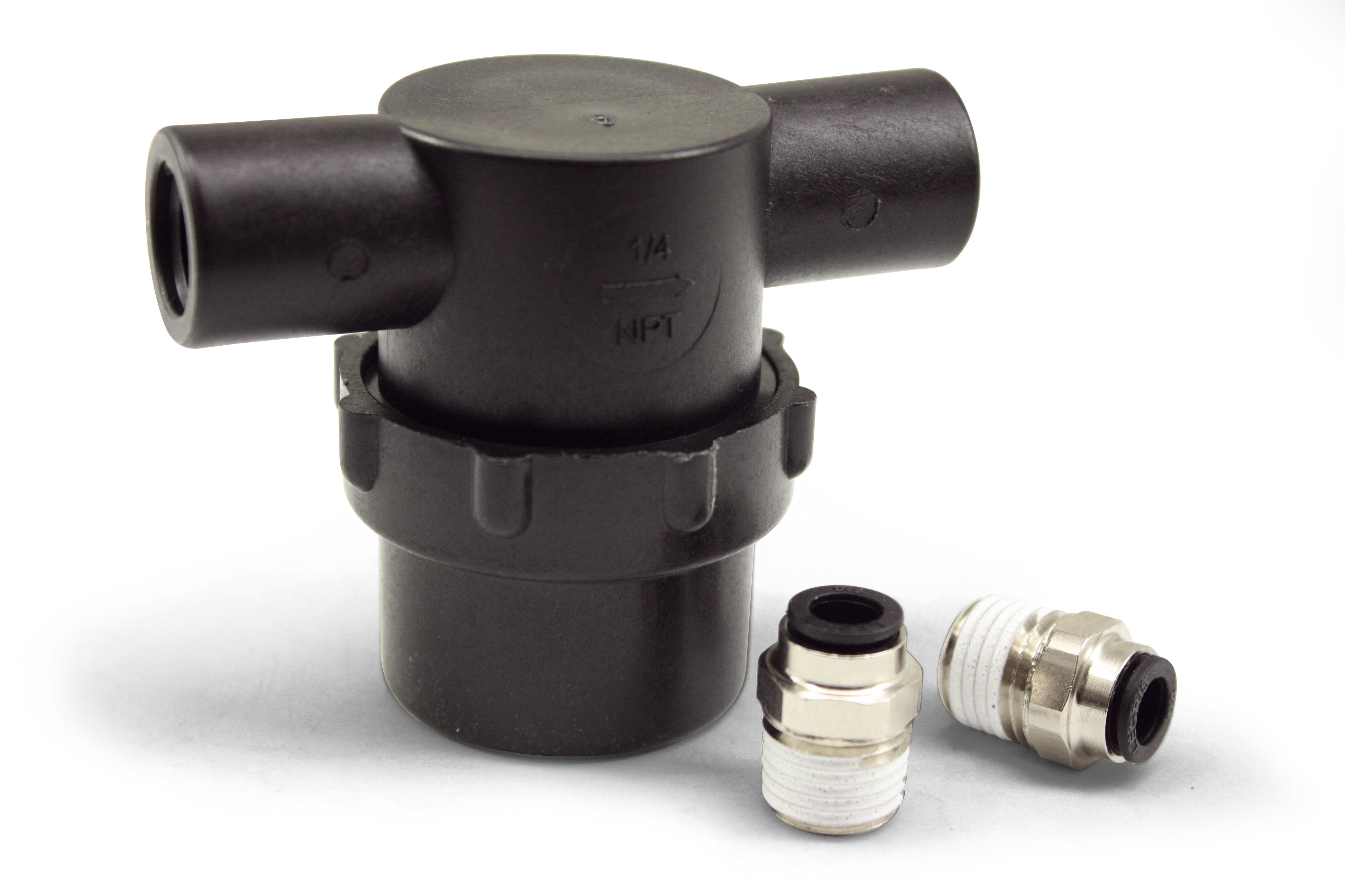 nitrous water temp gauge wiring diagram mitsubishi lancer audio aem methanol inline injection filter 30 3003