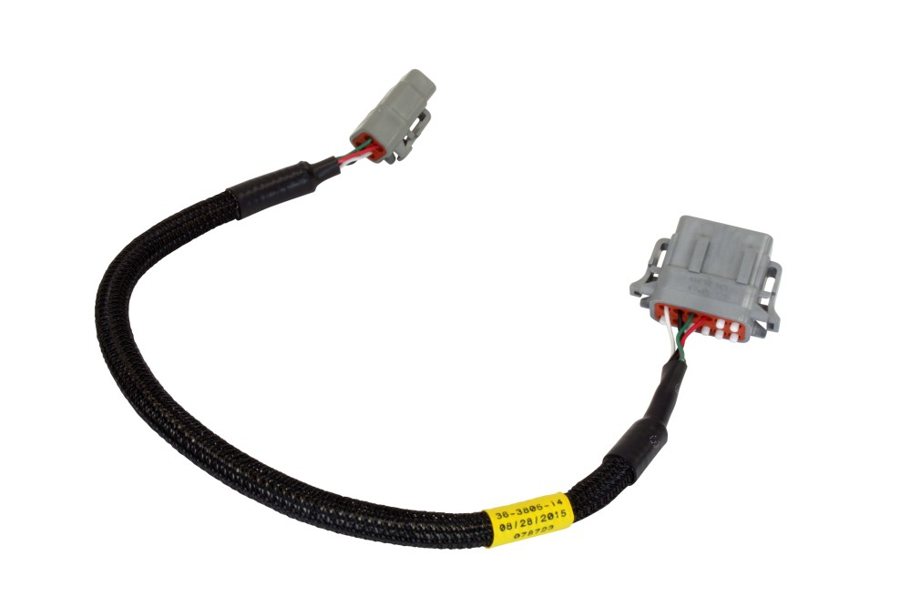 medium resolution of aem infinity core accessory wiring harness aem epm 15in leads for trailer wiring harness diagram aem