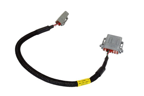 small resolution of aem infinity core accessory wiring harness aem epm 15in leads for trailer wiring harness diagram aem