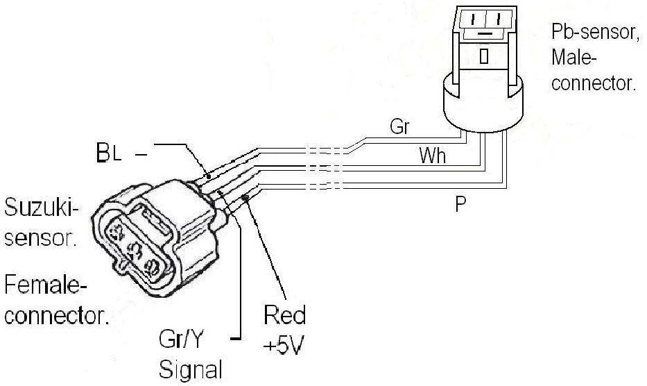 [DIAGRAM] 2002 Gsxr 1000 Wiring Diagram FULL Version HD
