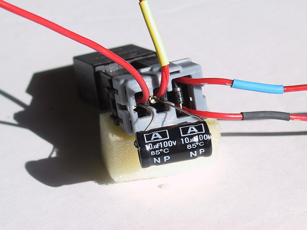 spal fan wiring diagram electrical building construction diagrams fansa45 fansa  creativeand co