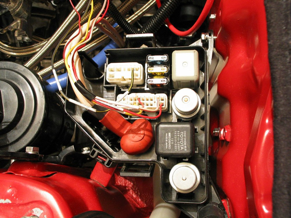 medium resolution of 3sgte fuse box blog wiring diagram 3sgte fuse box