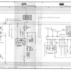 1jz Vvti Wiring Diagram Pdf Skillion Roof Framing Mk3 Supra Tsrm Toyota Repair Manual Links Downloads 84 87