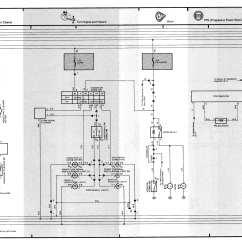 1jz Vvti Wiring Diagram Pdf Truck Trailer Wire Mk3 Supra Tsrm Toyota Repair Manual Links Downloads 88 87 Clutch