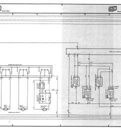 mk3 supra tsrm toyota supra repair manual links downloads87 supra wiring diagram 21 [ 5810 x 1933 Pixel ]