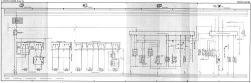 small resolution of mk3 supra tsrm toyota supra repair manual links downloads87 supra wiring diagram 21
