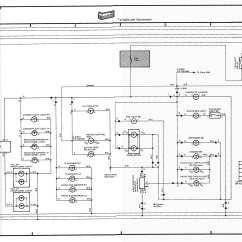 1994 Toyota Celica Stereo Wiring Diagram For 2002 Ford Explorer Radio Supra Get Free Image About