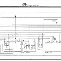 Ems Stinger Ecu Wiring Diagram 49cc Terminator Mini Chopper 7mgte Engine Library