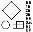 baseball stats software for Windows/ Baseball stat