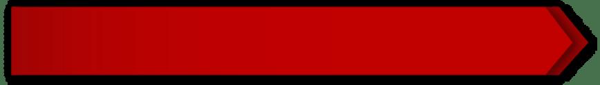 redbanner1narrow