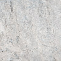 Silverado Honed&filled Travertine Tiles 30,5x30,5 | Tureks