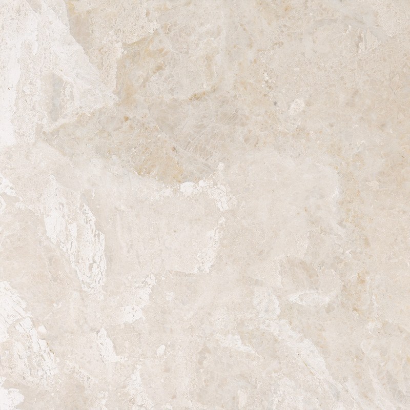 Image Result For Travertine And Marble Bathroom