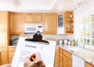 Choosing the Right Kitchen Remodel Contractor