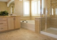 Plumbing Projects to Increase Your Home's Value