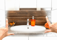 Bathroom Remodel Approach – 3 Elements For Success