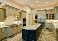 A Helpful Guide to Choosing Kitchen Cabinets