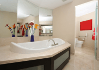 Planning a Master Bathroom Remodel? Consider Following These Tips