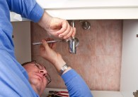 Common Plumbing Issues