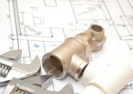 Remodeling an Old Bathroom – Your Blueprint for Success