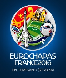 https://i0.wp.com/www.tureweb.com/wp-content/uploads/2016/03/16logo_eurocopa-211x250.jpg?resize=211%2C250