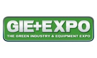 You Cant Afford to Miss Next Years GIE+EXPO - Turf